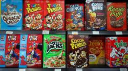 Estos son los 3 mejores cereales para desayunar según la OCU (y todos son marcas