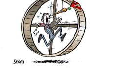 BLOG - Avec la réforme du code du travail, les droits des salariés vont-ils être