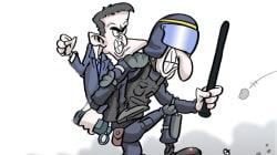 Ce que Valls n'a pas dit sur la suppression du