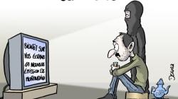 La télévision libérée à