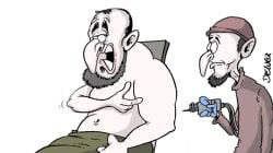 BLOG - Après la dissolution du groupe terroriste Ansar Asharia, comment s'organisent ses anciens