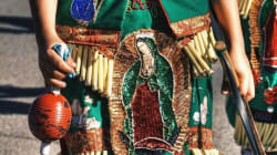 Monterrey contra las peregrinaciones