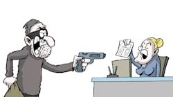 BLOG - La solution pour alléger ses frais bancaires sans (trop)