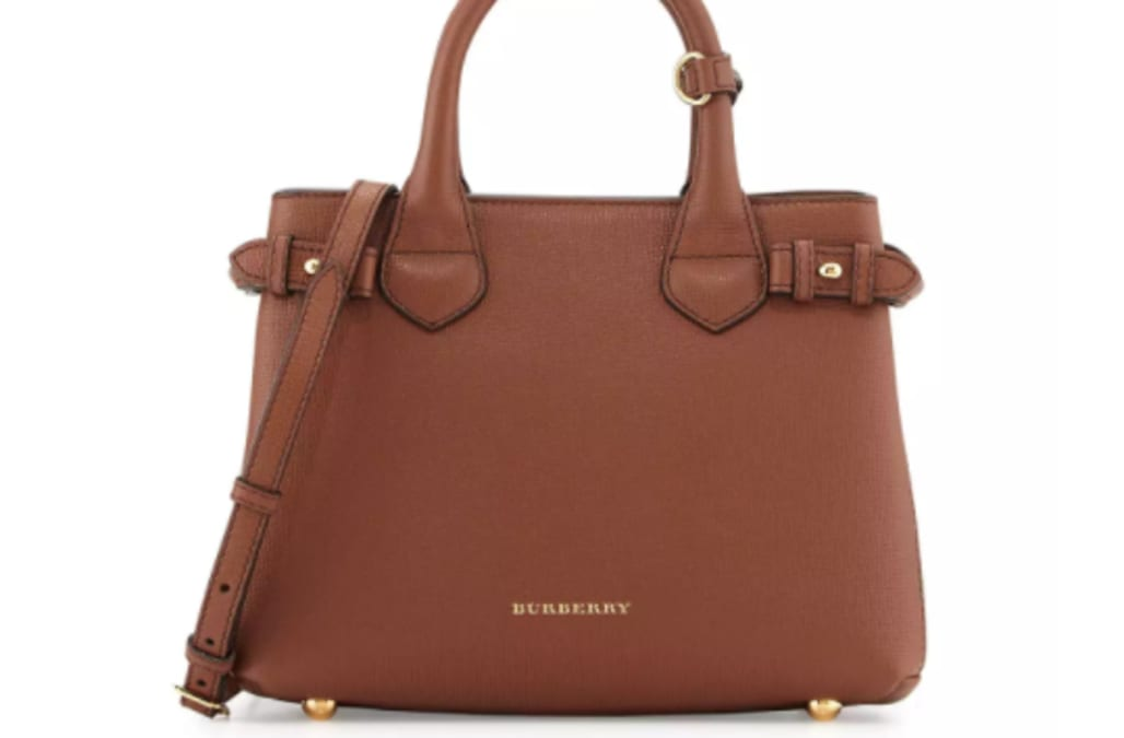 b61bf3723d61 10 timeless designer bags that are totally worth the investment ...