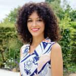 On connaît enfin les 30 candidates pour Miss France