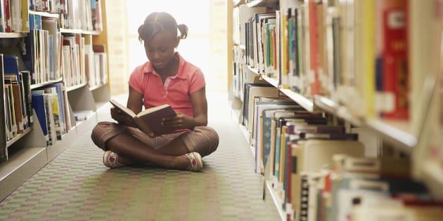 La politique de la réussite éducative révèle des intentions favorables aux élèves ayant des besoins particuliers.