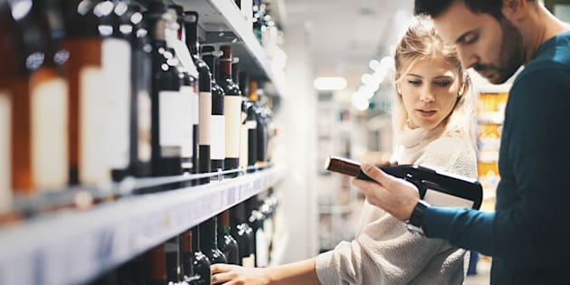 7 choses à savoir avant d'acheter un vin de 2017.