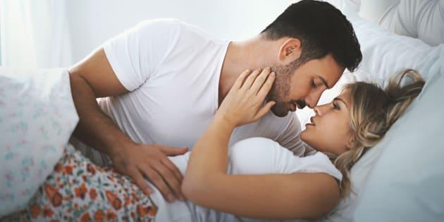 Je tiens à dénoncer l'importante augmentation des infections sexuellement transmissibles et l'abandon du préservatif.