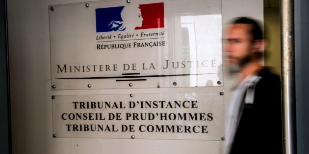 La loi Macron devait simplifier l'accès aux Prud'Hommes, mais elle semble vider les tribunaux