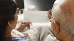 Here's Why It's Dangerous To Follow Your Grandparents' Financial