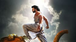 These Advanced Technologies Helped Make 'Baahubali 2: The Conclusion' A