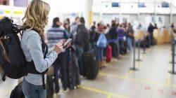 Estas son las nuevas reglas que buscan proteger a los pasajeros de las