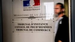 Les effets pervers de la loi Macron qui devait simplifier l'accès aux