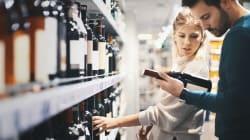 BLOG - 7 choses à savoir avant d'acheter un vin de