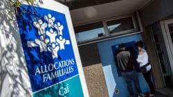 La technique de détection de fraude de la CAF va peut-être aussi faire des