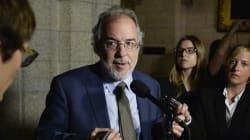Le nouveau parti des ex-bloquistes se nommera Québec