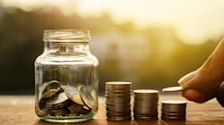 Cómo ahorrar: ocho métodos eficaces de conseguir guardar dinero a final de