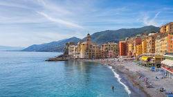 Sono 368 le spiagge italiane da sogno premiate nel 2018 con la bandiera blu. Liguria regina con 27