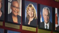La sénatrice Beyak exclue du caucus pour ses propos sur les pensionnats