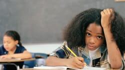 Signes religieux: les commissions scolaires n'ont pas l'intention de jouer à la