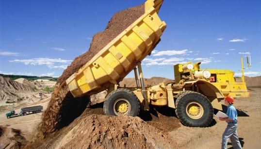 Collusion: sols contaminés et OBNL dans la mire du