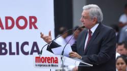 EPN o Salinas están detrás de la conferencia de Carlos Slim:
