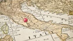 """Regionalismo differenziato, la """"secessione dei ricchi"""" e l'appello del"""