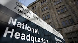 Revenu Canada: 30 % d'inexactitudes si les contribuables obtiennent la
