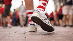 Why Canada Day In Ottawa Is The Best Family