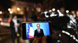 Ce conseiller de Hollande raconte les coulisses du