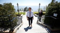 BLOGUE Le G7 et les citoyens