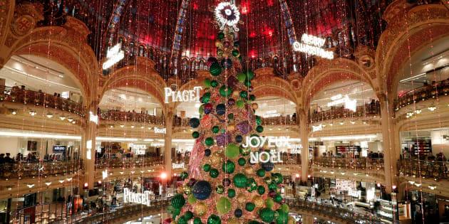 La prime de Noël 2018 sera versée le 14 décembre