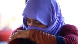 Il dramma delle madri dei foreign fighters.