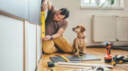Sigue estos fáciles consejos para remodelar tu casa antes de