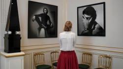 París inaugura el museo Yves Saint