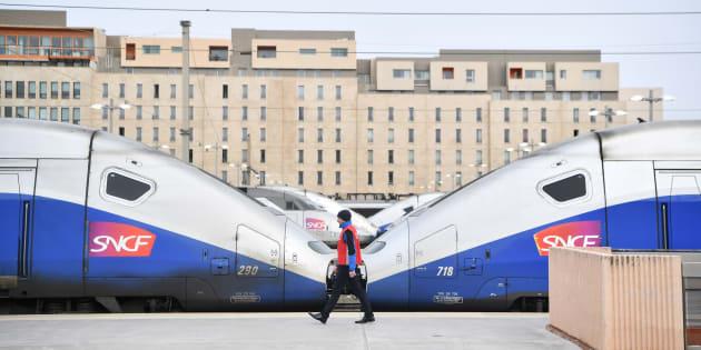 TGV Lyon-Turin: Après la France, ce projet du nouveau gouvernement italien ne va pas accélérer les travaux