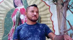 Los otros ataques a El Mijis: políticos y periodistas desestiman su
