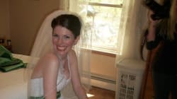BLOGUE J'ai demandé le divorce trois mois après m'être