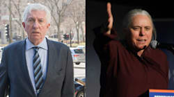 Virulente charge de Duceppe contre Manon
