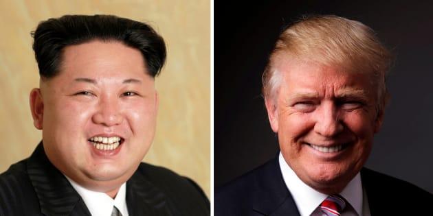 Corée du Nord - États-Unis: de menaces en menaces, la crise va-t-elle finir par déraper?