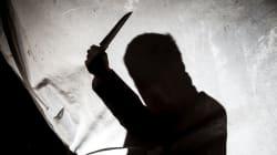 BJP Worker Hacked To Death In Kerala, Party Blames