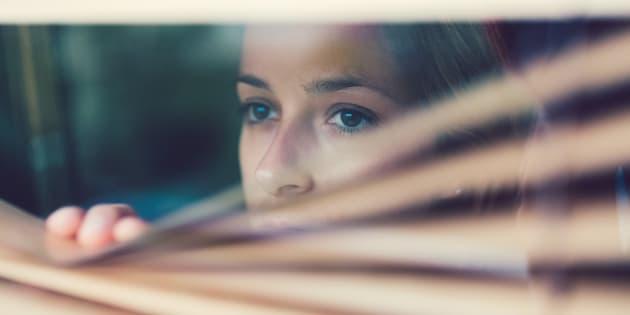29 Messaggi In Codice Che Le Persone Usano Per Dire Sono Ansioso
