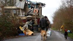 Reportée au printemps, l'évacuation de Notre-Dame-des-Landes aura-t-elle vraiment