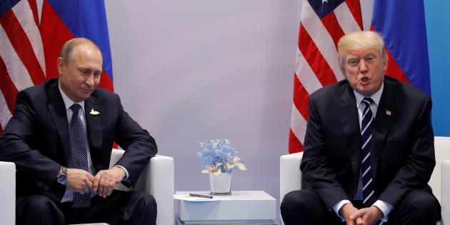 Corea del Nord, duro botta e risposta tra Trump e Pyongyang