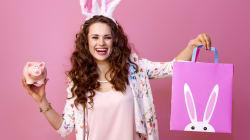 12 dicas para economizar nos ovos de chocolate e no almoço de