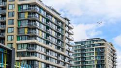 Stratégie nationale sur le logement: 40 milliards $ en dix ans du fédéral, mais Québec n'adhèrera