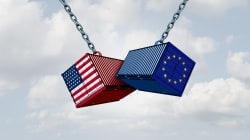 L'Europa deve evitare la guerra commerciale. Il rischio dei dazi: di chi la