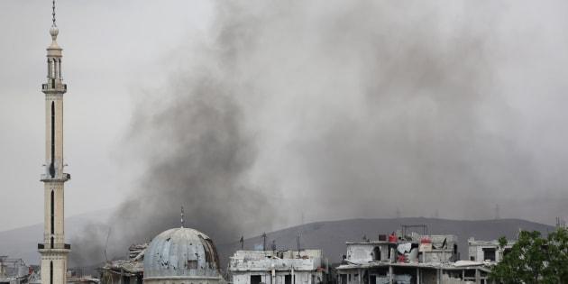 Siria, ambasciatrice Usa a Onu: a un certo punto bisogna agire