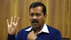 AAP Won't Contest Uttar Pradesh Polls, But Will 'Actively Campaign' Against