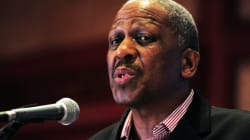 Mathews Phosa: 'Still Time To Remove The President And Deport Saxonwold
